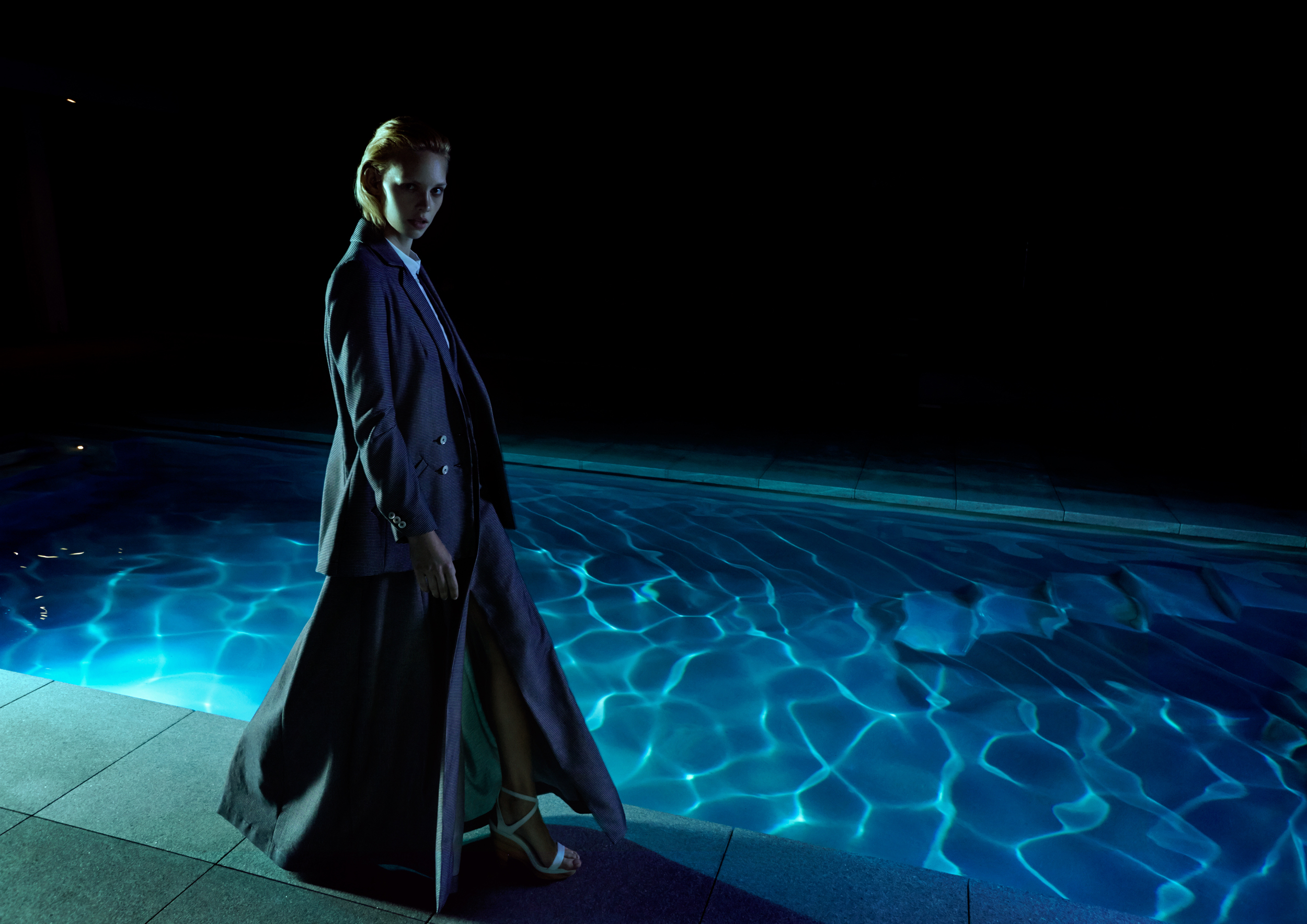 TIM_LABENDA_SS15_CAMPAIGN_POOL_02
