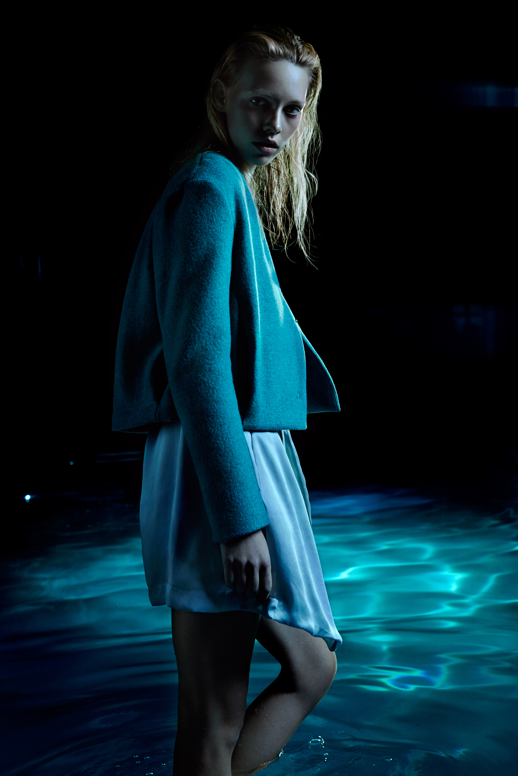 TIM_LABENDA_SS15_CAMPAIGN_POOL_03